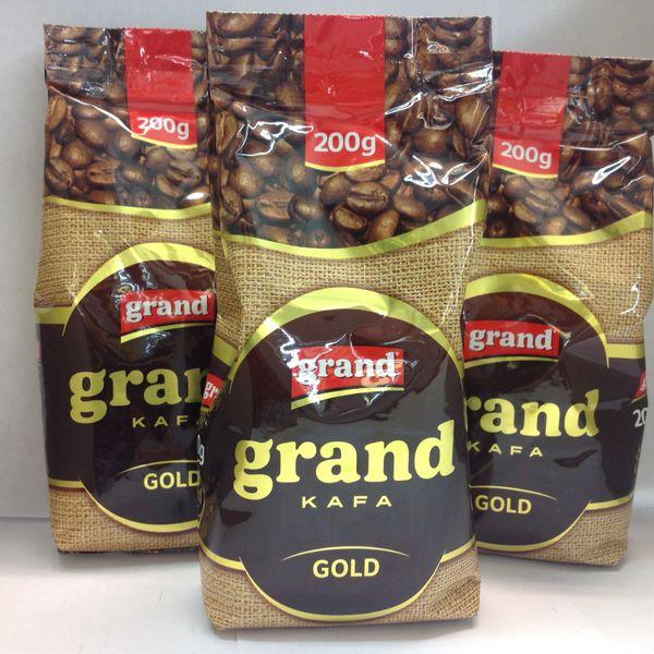 SER_Grand Kafa Gold 200g