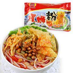 Grocery_luosifen 柳全螺蛳粉268克