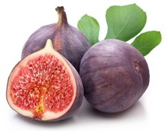 Australian Fresh Figs box澳洲空运树熟无花果礼盒5.5磅
