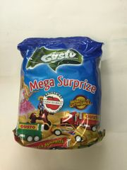 RO_Gusto Mega Surprize (Limit 2 bags for shipping order)