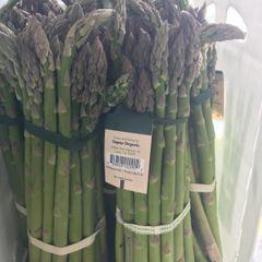 Fresh Asparagus 2 bunch 新鲜芦笋尖2扎