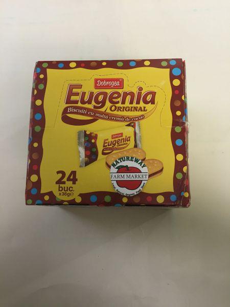 RO_Dobrogea Eugenia Original 864g