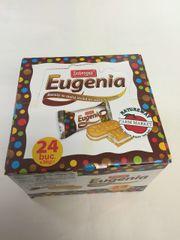 RO_Dobrogea Eugenia Biscuiti cu Lapte si Vanilie 864g