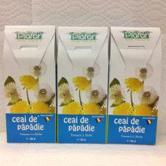 RO_Plafar ceai de Papadie 50g