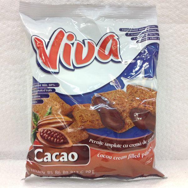 RO_Viva Cacao