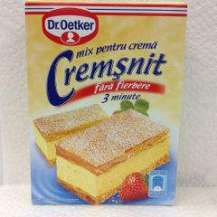 RO_Dr.Oetker Cremsnit 3 minutes