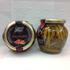 RO_Ardei Iute 250 gr (No shipping, Pick-Up Only)