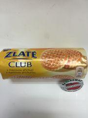 CZ_Zlate Club