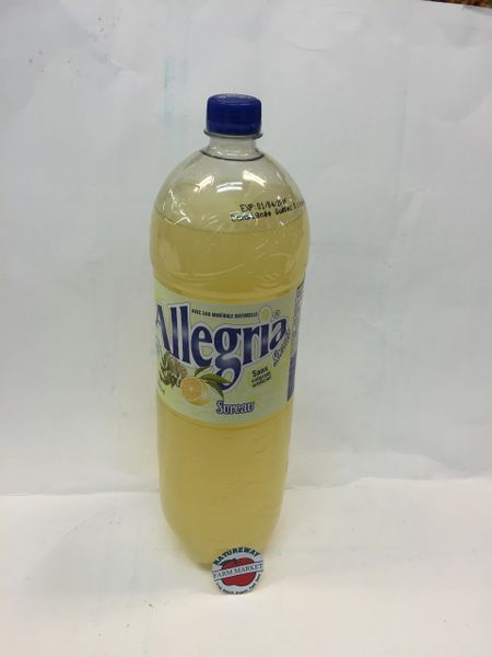 RO_Allegria Sureau 2L (No Shipping, Pick-Up Only)