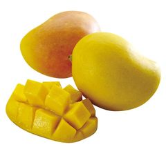 Air Fresh Australian Mangoes 空运澳洲芒果