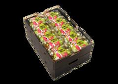 Air Fresh Sweet Pear 新西兰甜蜜佳梨一盒2.2磅