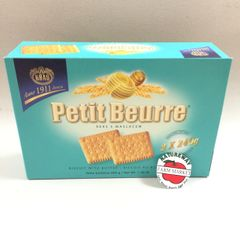 CRO_Kras Petit Beurre 480g