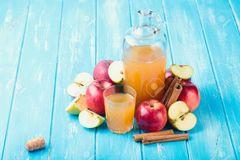 Harkers organic Apple Juice 5L 有机苹果汁5升
