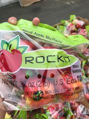 Rockit Supper Sweet Apple 超甜迷你小苹果2磅袋