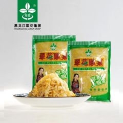 ChihuaPickled Cabbage 500g 翠花酸菜丝500克袋