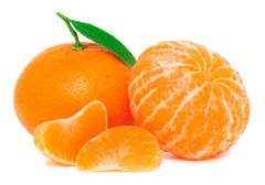 Japanese Honey Mandarin box 空运日本阿诗玛蜜橘