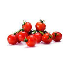 Local Cherry Tomatoes 本地樱桃小西红柿(甜)