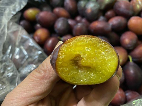 Australian sugar plum 空运澳洲西梅