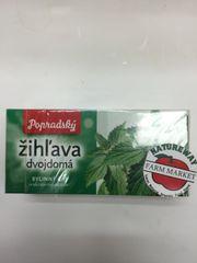 CZ_Popradsky Zihlava