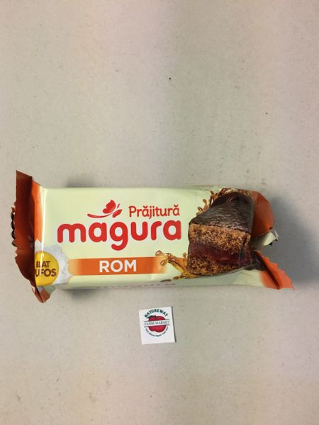 RO_Magura Rom 35g