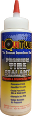Liquitube Premium Tire Sealant 16 fl. oz.