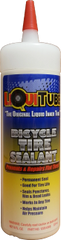 Liquitube Bicycle Tire Sealant 8 fl. oz.