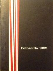 1962 Poinsettia