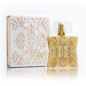 Women's Perfume Lace