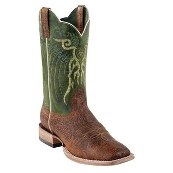 Ariat Men's Mesteno Western Dress Boots