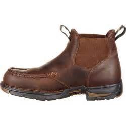Georgia Men's Athens Boot