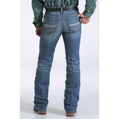 Cinch Ian Jeans