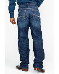 Cinch Grants Mid Rise Relaxed Fit