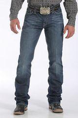 Mens Cinch Ian Jeans