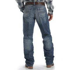 Cinch Sawyer Jeans