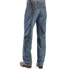 Wrangler Mens Competition 01 20X Jeans