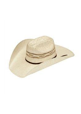 Twister Bangora Hat T71624