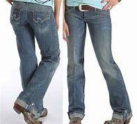 Women's Cruel Girl Jeans Abby