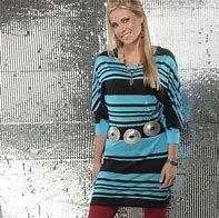 Women's Cruel Girl Dress