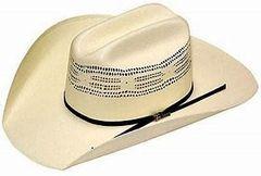 Twister Bangora Hat
