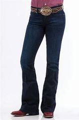 Lynden Cinch Jeans