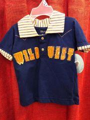 Wrangler Infant Polo Short Sleeve