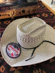 American Hat Co 20X 5510