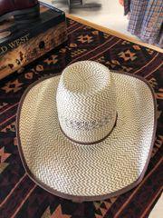 American Hat Company #5525T