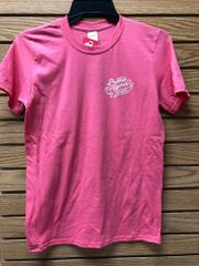 Old Rugged Cross T Shirt