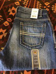 Cinch Boys Sawyer Jeans