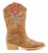 M & F Savvy Kids Boot