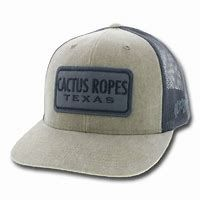 Youth Hooey Trucker With Patch