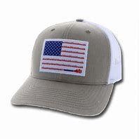 "Hooey ""Liberty Roper"" Grey/White Cap"