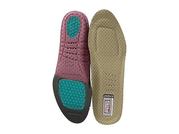 Ariat Boot Insoles