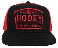 """Hooey """"Trip"""" Cap"""